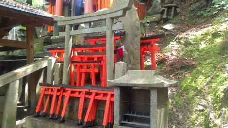blog Kyoto Nara Iga (39)