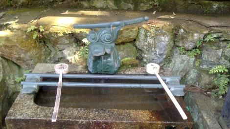 blog Kyoto Nara Iga (42)