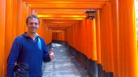 blog Kyoto Nara Iga (46)