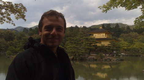 blog Kyoto Nara Iga (5)