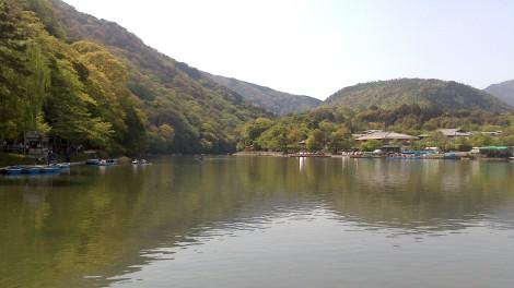 blog Kyoto Nara Iga (52)