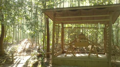 blog Kyoto Nara Iga (54)
