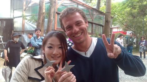 blog Kyoto Nara Iga (61)