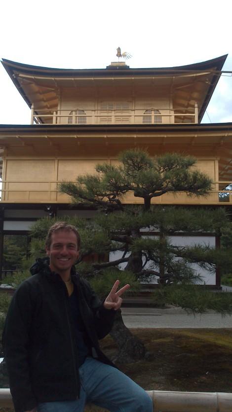 blog Kyoto Nara Iga (7)