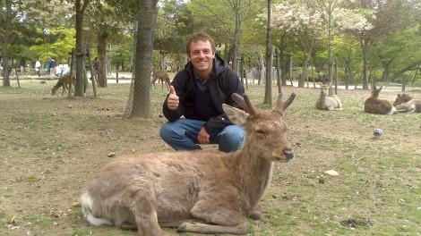 blog Kyoto Nara Iga (71)