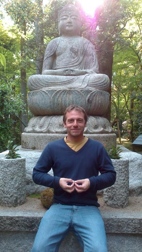blog Kyoto Nara Iga (9)