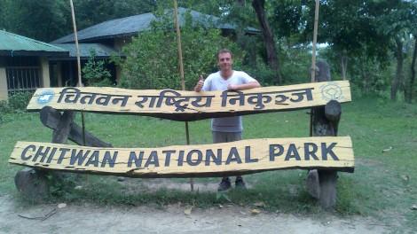 Chitwan (12)