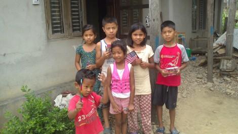 Chitwan (22)