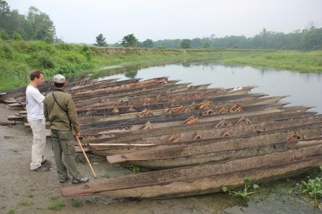 Chitwan (25)