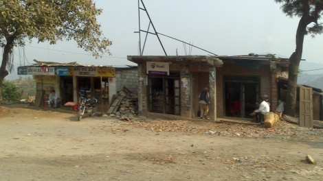 Chitwan (5)