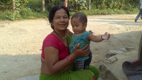 Chitwan (7)