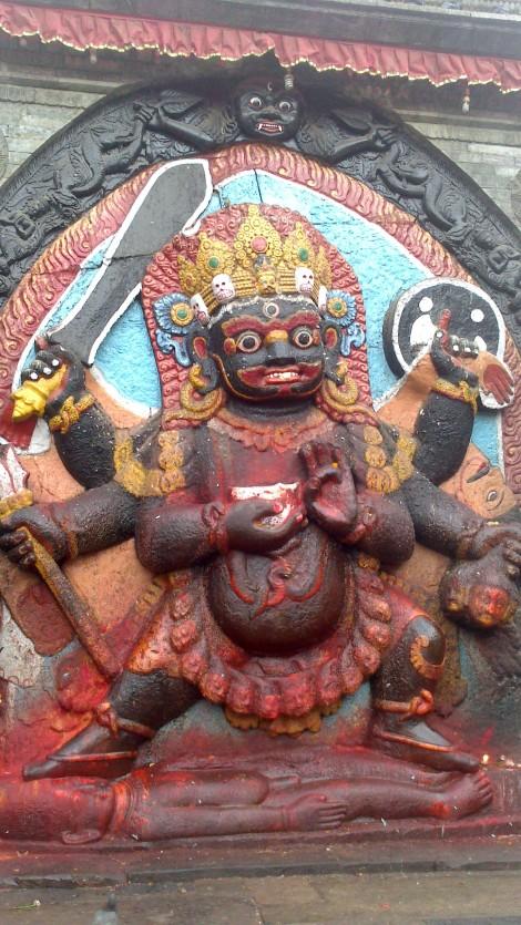 kathmandu (10)