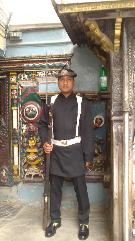 kathmandu (11)