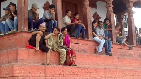 kathmandu (13)
