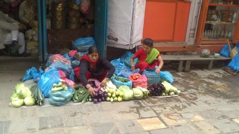 kathmandu (15)