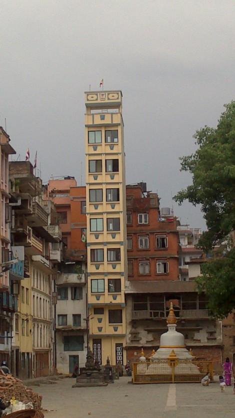 kathmandu (18)