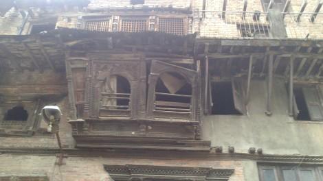 kathmandu (19)