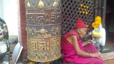 kathmandu (23)