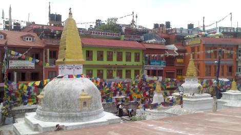 kathmandu (25)