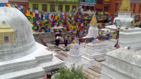 kathmandu (26)