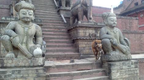 kathmandu (28)