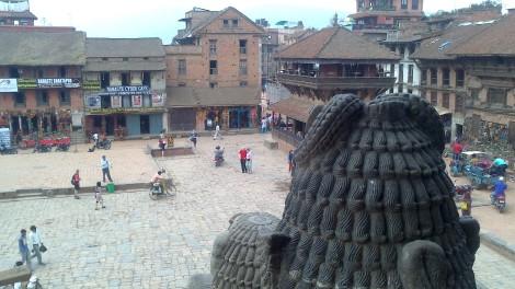 kathmandu (30)