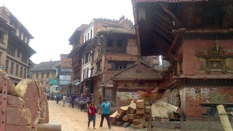 kathmandu (32)