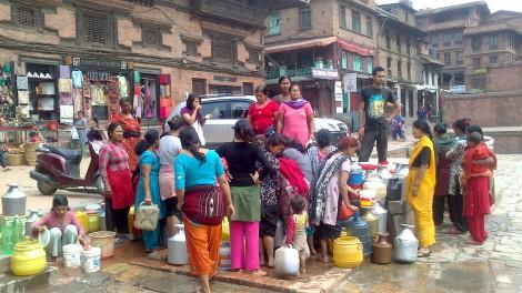 kathmandu (36)
