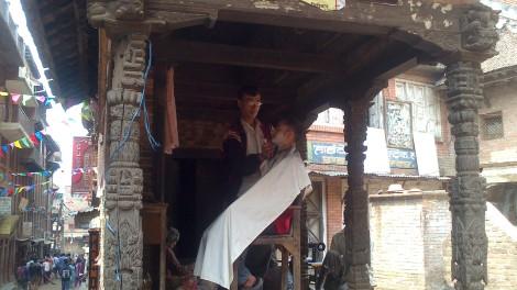 kathmandu (37)