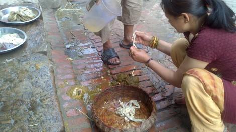 kathmandu (38)