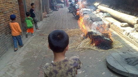 kathmandu (40)