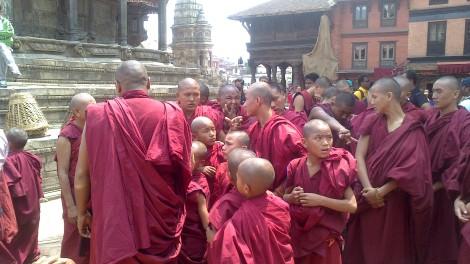 kathmandu (42)