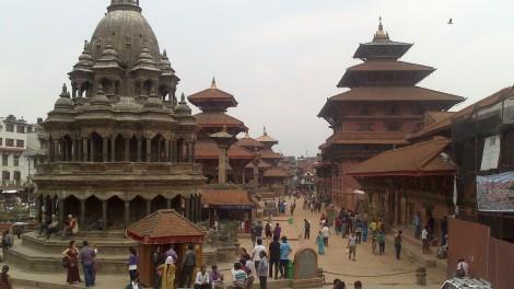kathmandu (44)
