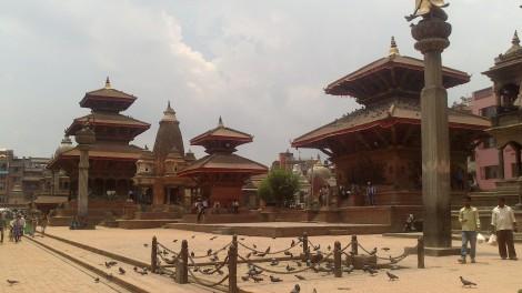 kathmandu (46)