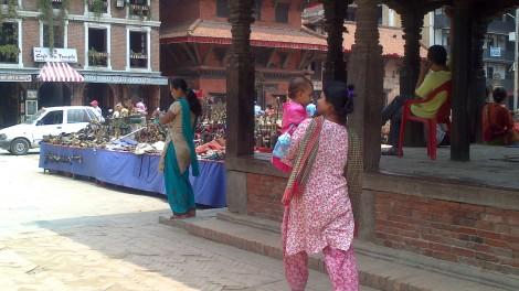 kathmandu (47)