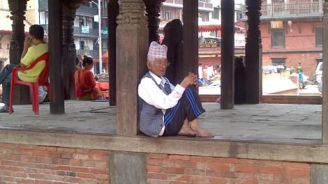 kathmandu (48)