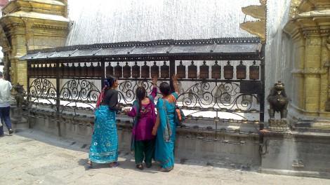 kathmandu (49)
