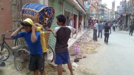 kathmandu (52)