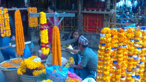 kathmandu (55)