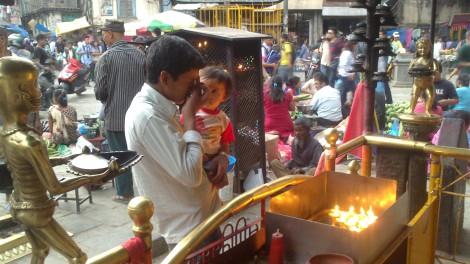 kathmandu (56)