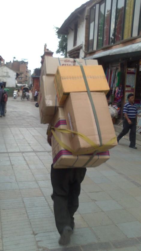 kathmandu (9)