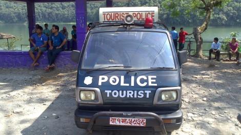 Pokhara (2)