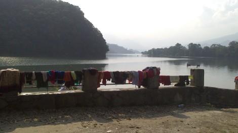 Pokhara (27)