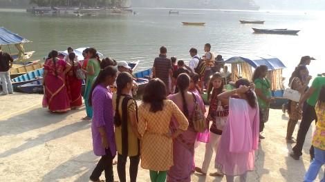 Pokhara (33)