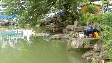 Yuangshou (4)