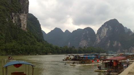 Yuangshou (6)