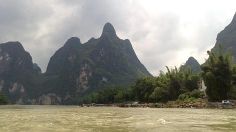 Yuangshou (7)