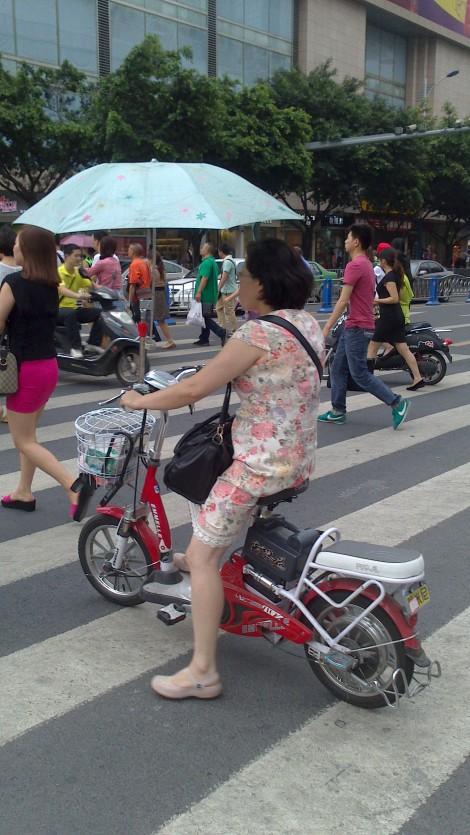 Chengdu (4)