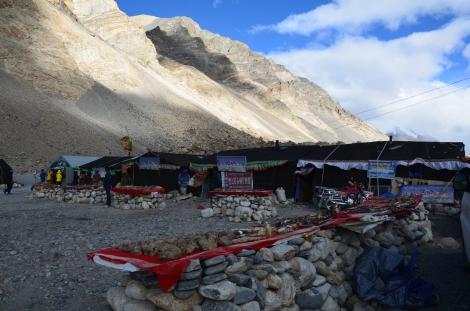 Everest_143