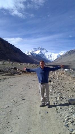Everest_340